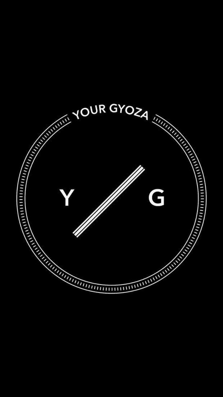 Your Gyoza