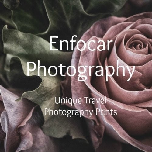 Enfocar Photography