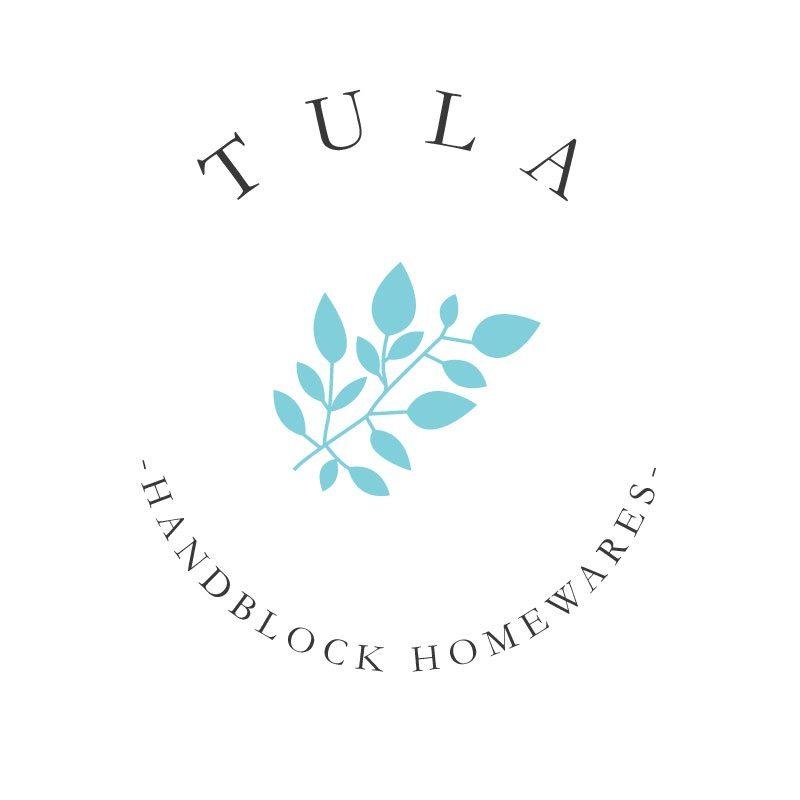 Tula Homeware