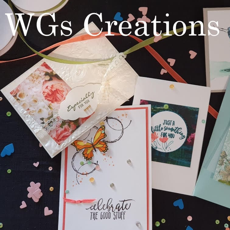 WGs Creations