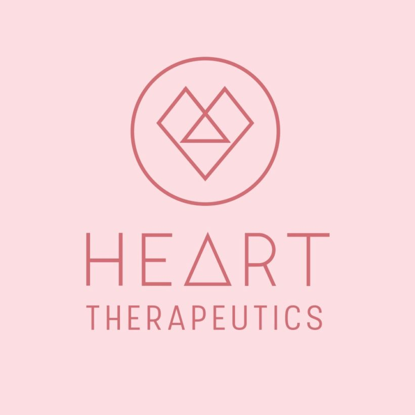 Heart Therapeutics Boutique Apothecary