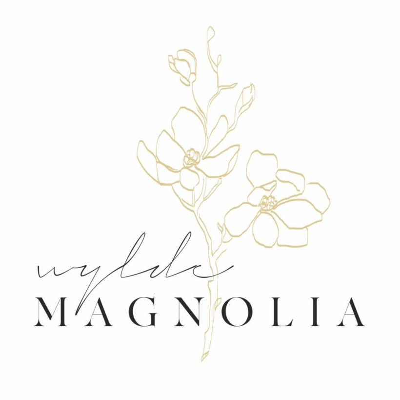 Wylde Magnolia
