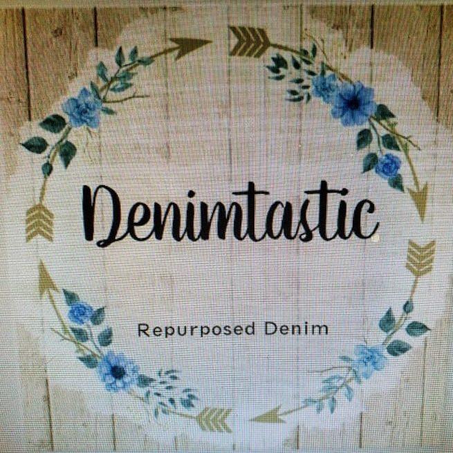 Denimtastic