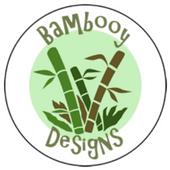 Bambooy Designs