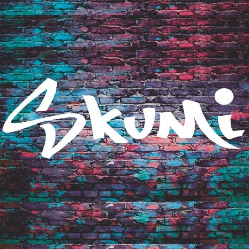 Skumi Clothing