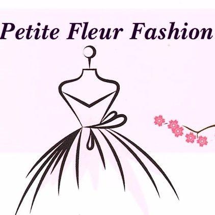 Petite Fleur Fashion