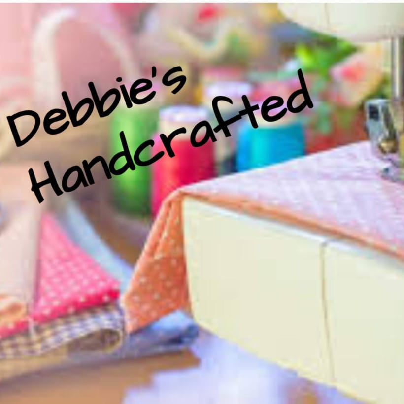 Debbie's Handcrafted