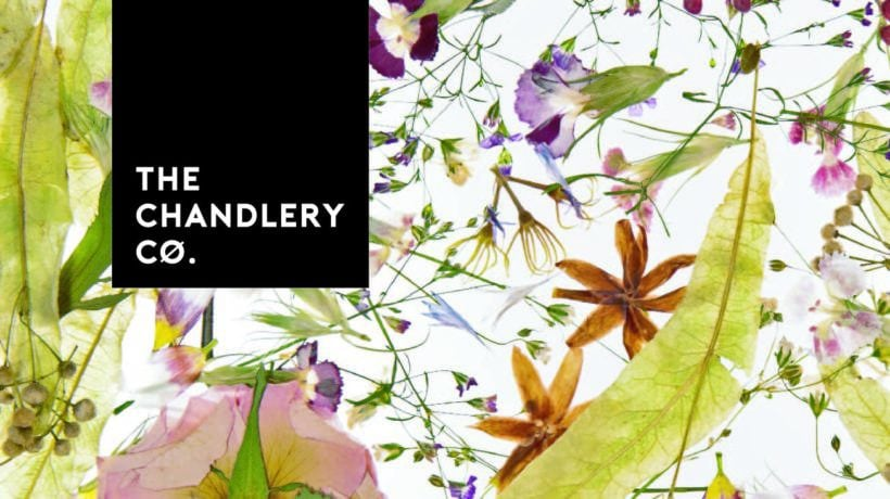 The Chandlery Company