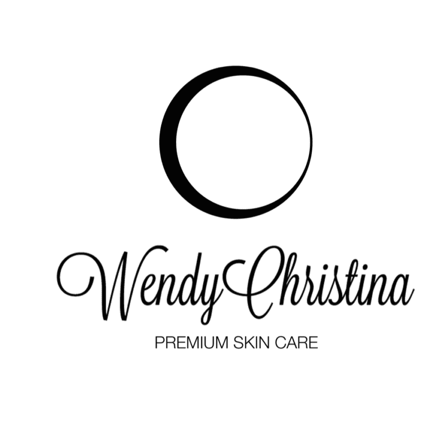 Wendy Christina Premium Skincare
