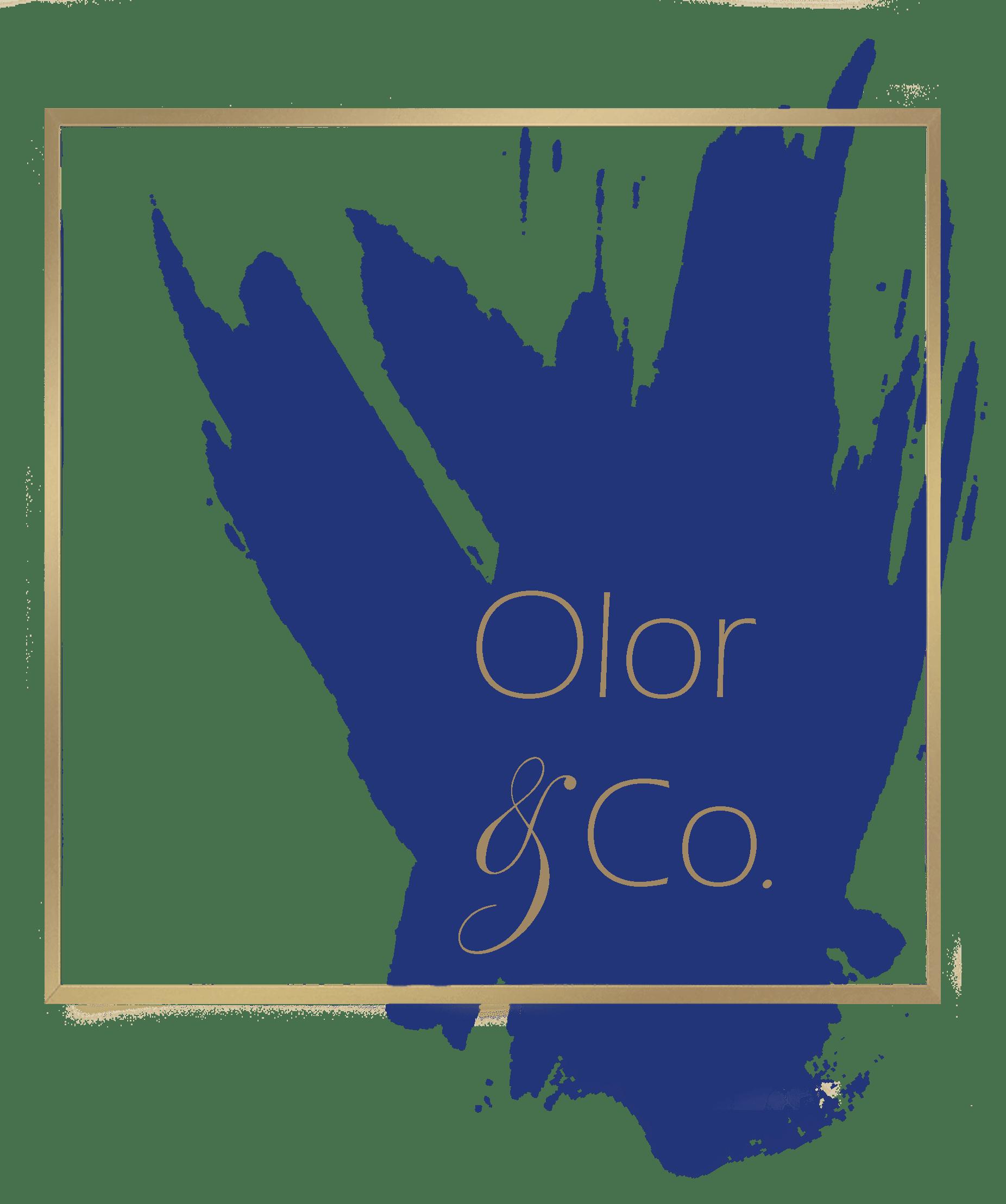 Olor & Co.