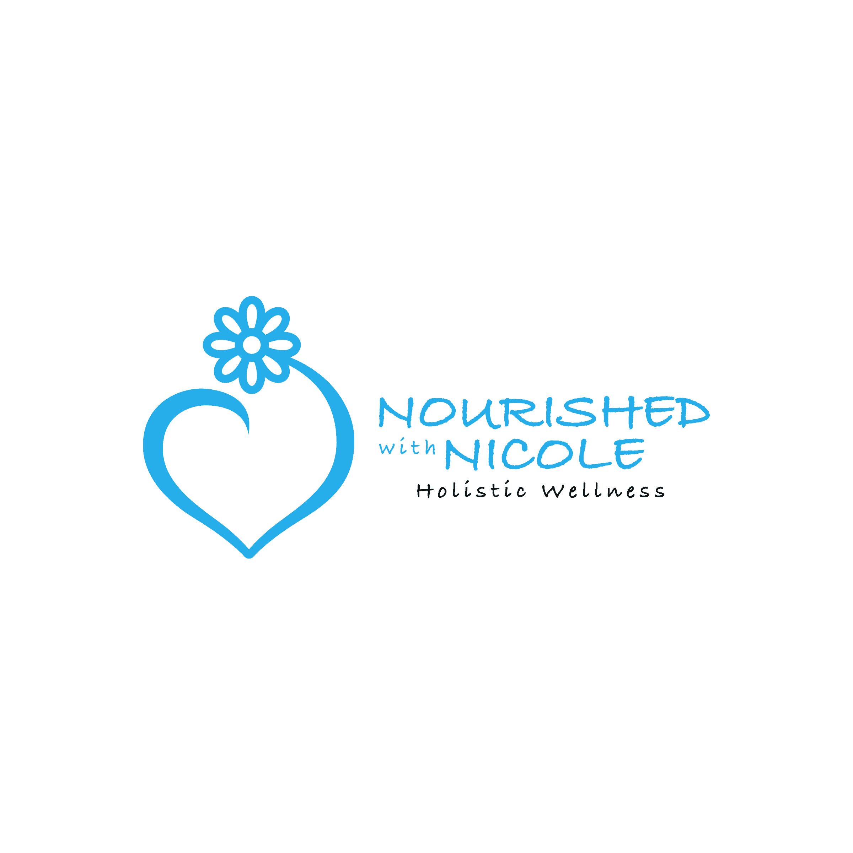 Nourish Stall