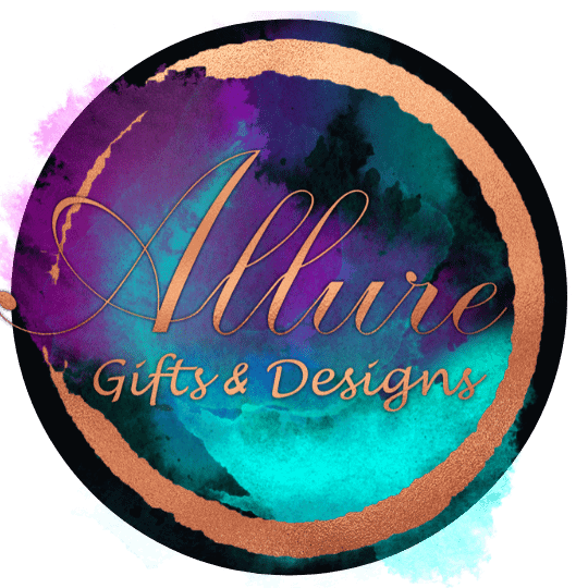 Allure - Gifts & Designs